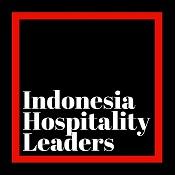 Indonesia Hospitality Leaders